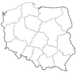 mapa_PH_Blazej_Czajowski_311_298