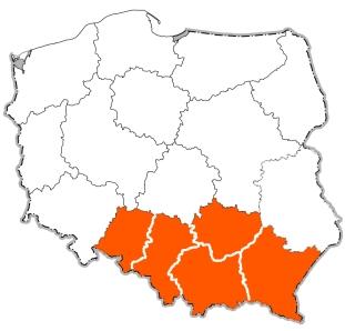 mapa_PH_Maciej_Wisniowski_311x298_pomarancz