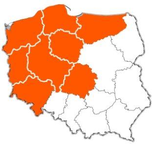 mapa_PH_Miroslaw_Trzebniak_311x298
